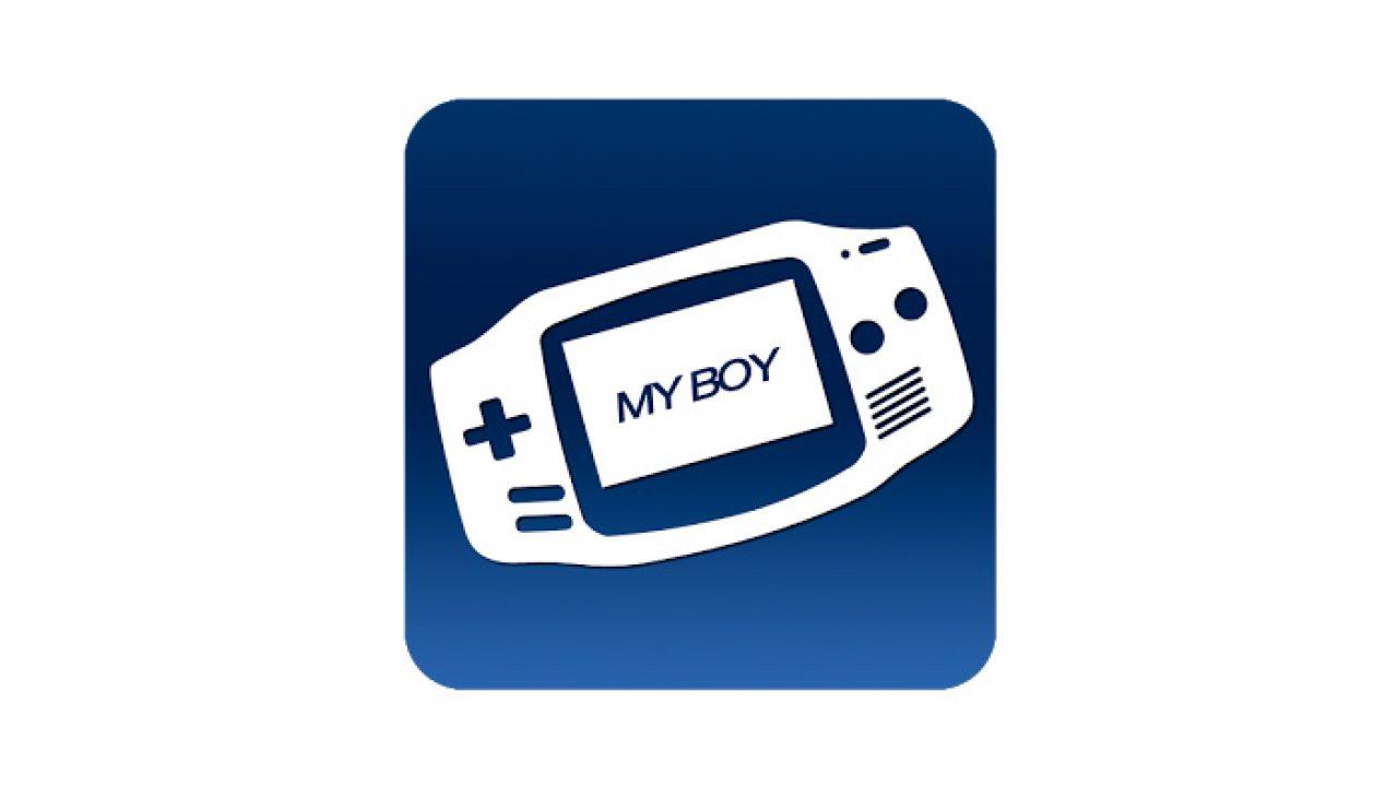descargar juegos para my boy free android