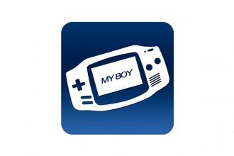 My boy free – Descargar juegos para my boy free