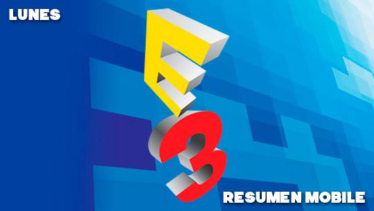 El Jugón De Móvil especial E3 - Bethesda anuncia sus novedades para móvil
