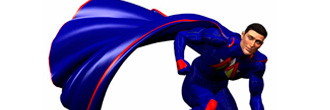 Oferta Curso online de Diseño de Videojuegos
