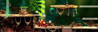 Oferta Curso online de Creación de Videojuegos con Game Maker