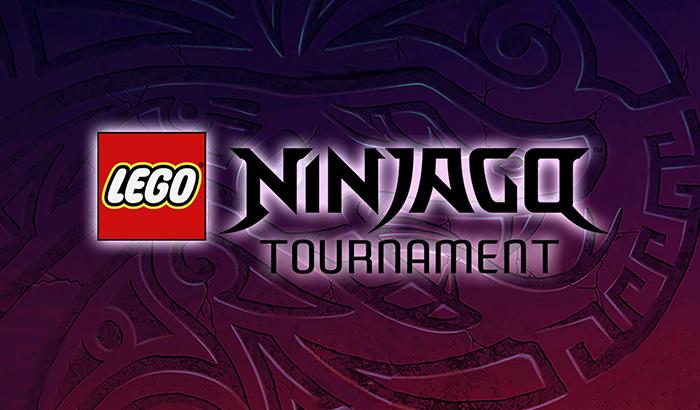 El Jugón de Móvil Análisis Lego Ninjago portada