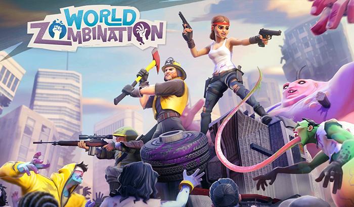 El Jugón de Movil Análisis World Zombination portada