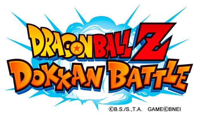 El Jugón De Móvil Análisis DRAGON BALL Z DOKKAN BATTLE