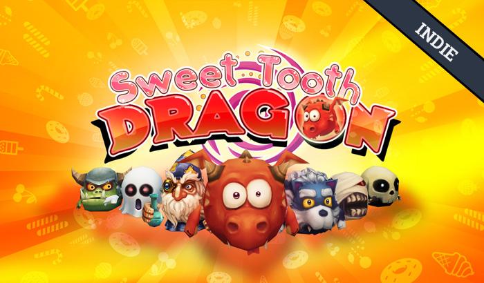 El Jugón De Móvil Análisis Dragón Glotón para niños Portada