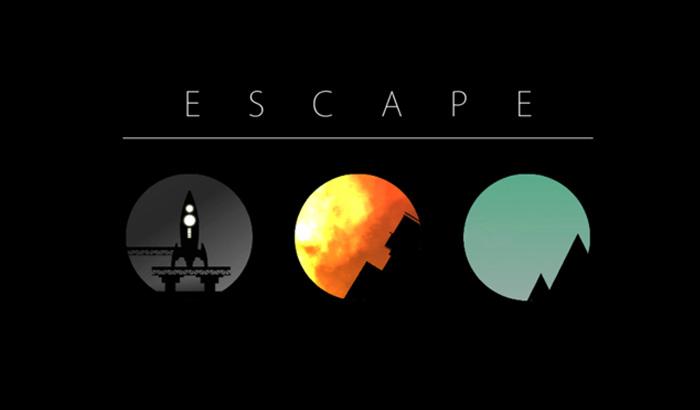 El Jugón De Móvil Análisis Escape Portada