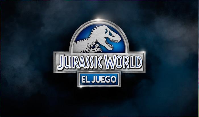 El Jugón De Móvil Análisis Jurassic World el juego Portada