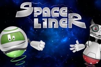 El Jugón de Movil Análisis Space Liner portada
