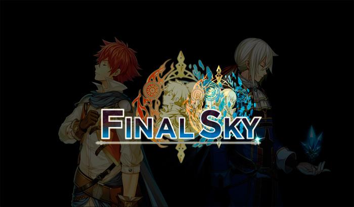 El Jugón De Móvil Análisis Final Sky Portada