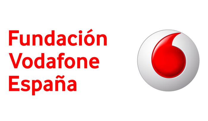 El Jugón De Móvil Fundación Vodafone