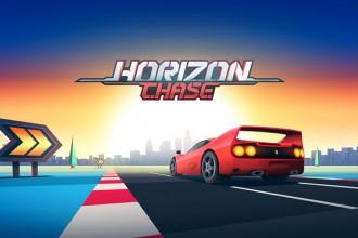 El Jugón De Móvil Análisis Horizon Chase Portada