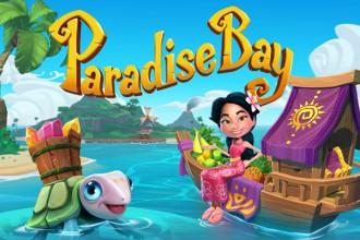 El Jugón De Móvil Análisis Paradise Bay Portada