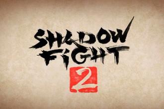 El Jugón De Móvil Análisis Shadow Fight 2