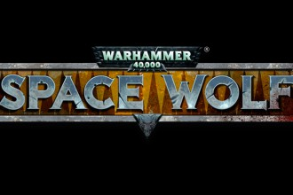 El Jugón De Móvil Análisis Warhammer 40,000 Space Wolf Partida 2