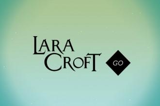 El Jugón De Móvil Análisis de Lara Croft Go