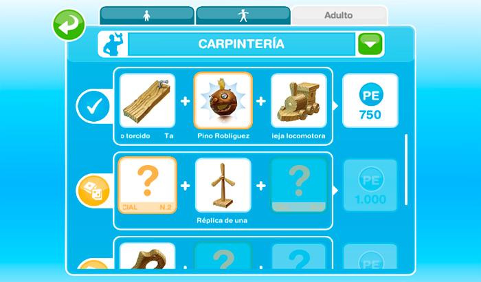 El Jugón de Móvil Guías y Trucos Los Sims Free Play - Misión 16 reformas de varias plantas