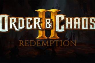 Foto portada análisis Order and Chaos 2