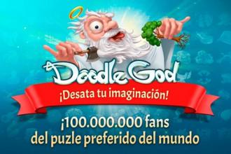Análisis Juego Doodle God
