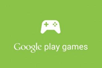 El Jugón De Móvil Google Games