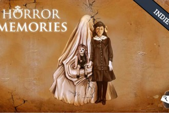 El Jugón De Móvil - Hooror Memories
