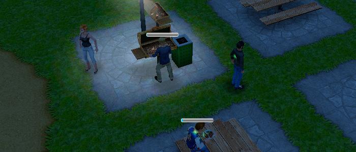 El Jugón de Móvil Guías y Trucos Los Sims Free Play - Misión 18 Mayores aspiraciones educativas