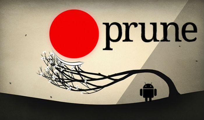 El Jugón De Móvil - Prune