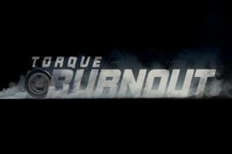 El Jugón De Móvil Análisis Torque Burnout Portada