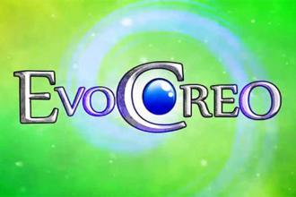 imagen portada análisis EvoCreo - Lite