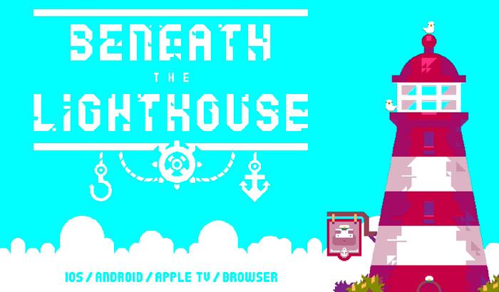 El Jugón De Móvil - Análisis de eneath The Lighthouse