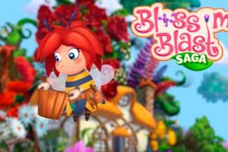 El Jugón De Móvil Análisis Blossom Blas Saga