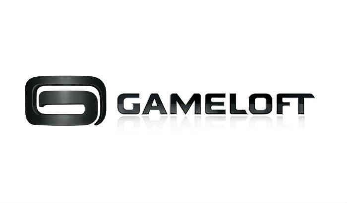El Jugón De Móvil - Gameloft y Apple TV