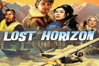 El Jugón De Móvil Los Horizon
