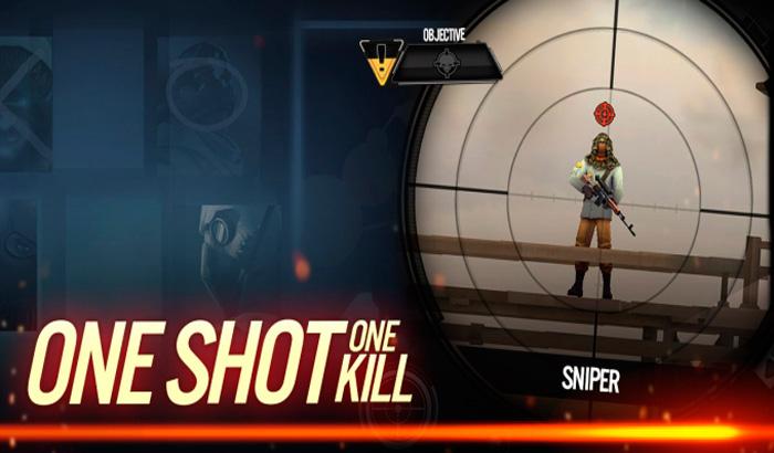 Análisis de SniperX El Jugón De Movil