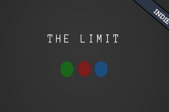 El Jugón De Móvil - The Limit