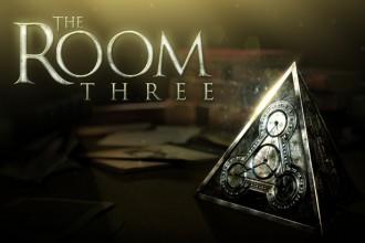 El Jugón De Móvil Análisis The Room Three Portada