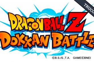 El Jugón De Móvil - Guías y trucos DRAGON BALL Z DOKKAN BATTLE