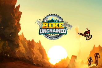 Análisis bike unchained foto de portada