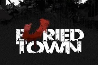 Imagen de portada para el análisis de Buried Town
