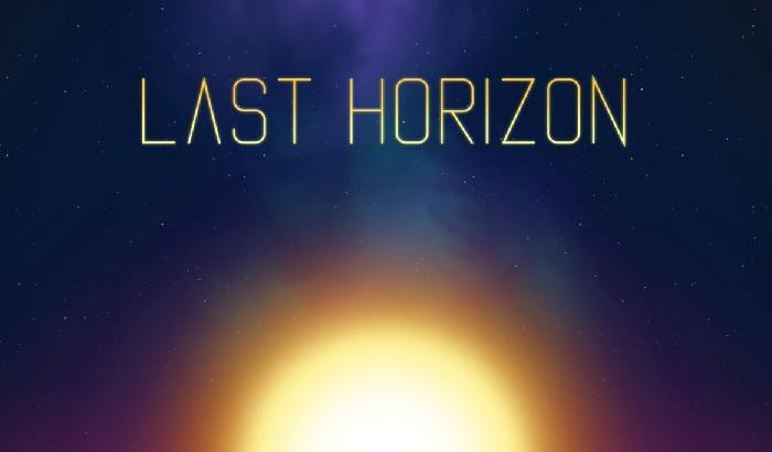 nálisis Juego Last Horizon