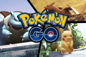 El Jugón De Móvil Recomienda Pokémon Go para Android