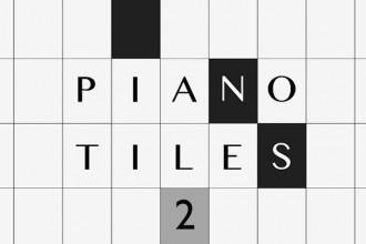 El Jugón De Móvil Análisis Piano Tiles 2 Portada