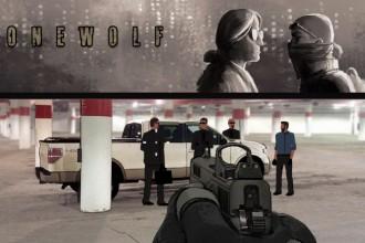 El Jugón De Móvil Análisis de Lonewolf
