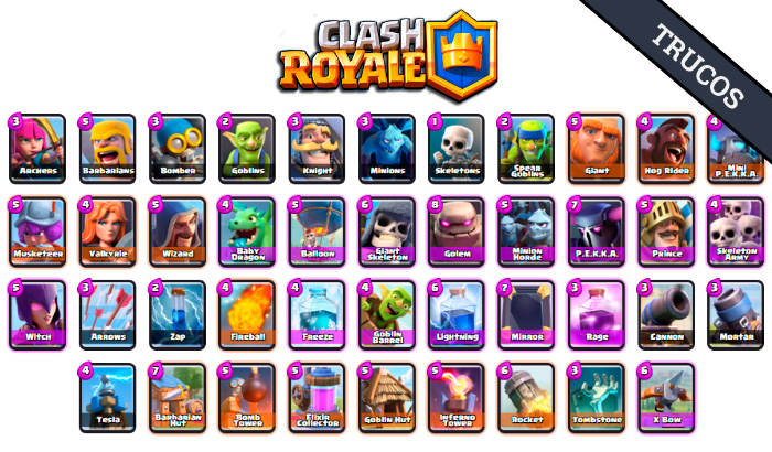 ... clash royale cheats android no root , clash royale hack android no
