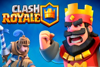 El Jugón De Móvil Clash Royale Análisis