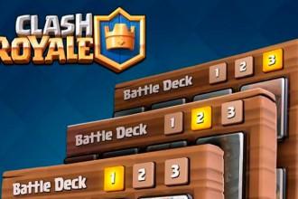 El Jugón De Móvil Sneak Peek#2 Clash Royale
