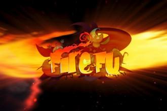 El Jugón De Móvil - Fire Fu
