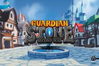 Portada de Guardian Stone para El jugón de móvil