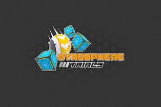 El Jugón De Móvil Gyrosphere Trials portada
