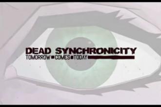 Análisis juego Dead Synchronicity