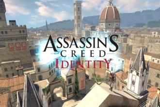 Assassin's Creed Identity - Nuestro Juego iOS Recomendado